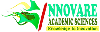 Innovare Academic Sciences
