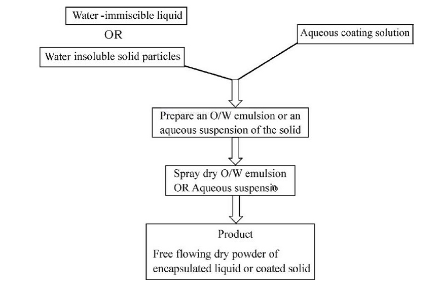 View of FAST DISSOLVING TABLETS: A REVIEW | International Journal of