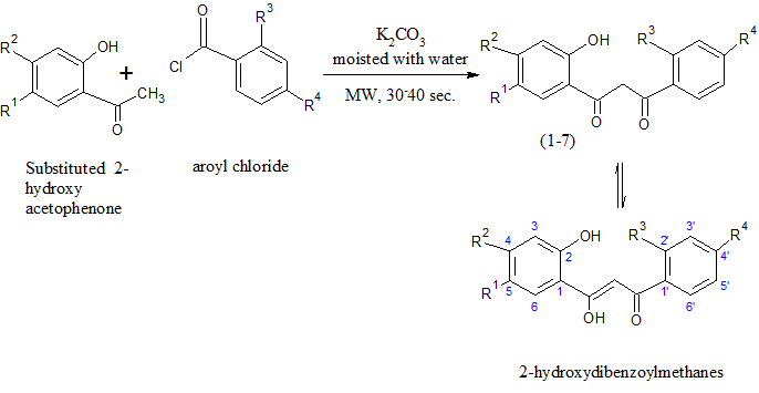 synthesis of p bromoacetanilide from acetanilide