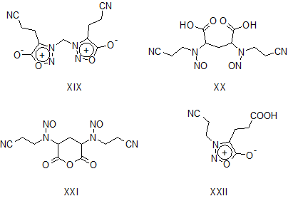 View of MESOIONIC SYDNONE: A REVIEW IN THEIR CHEMICAL AND